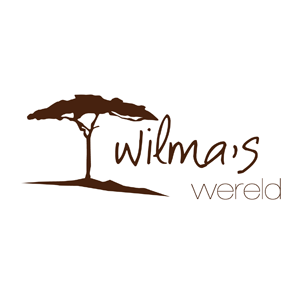 wilmas-wereld